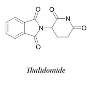 Immunomodulatory Compounds (Imids®) in the Treatment of Multiple Myeloma